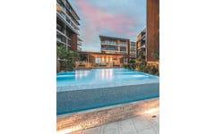 509A/6 Devlin Street, Ryde NSW