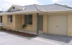 7/59 Montgomery Street, Argenton NSW