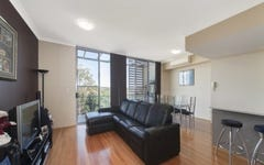 25/10-16 CASTLEREAGH STREET, Liverpool NSW