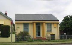 21 Provincial Road, Auburn NSW