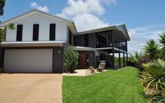 21 Bayview Drive, Lammermoor QLD