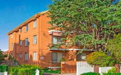 6/11 Chandos Street, Ashfield NSW