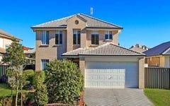 93 Settlement Drive, Wadalba NSW