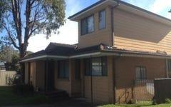 48 Lennox Street, Old Toongabbie NSW