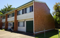 6/82 Evan Street, South Mackay QLD