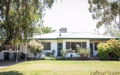 4 Bobs Street, Gilgandra NSW