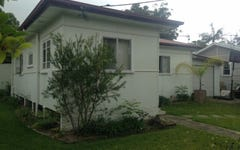 35 Marcia Street, Coffs Harbour NSW