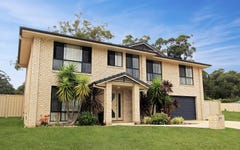 3 Hungerford Place, Bonny Hills NSW