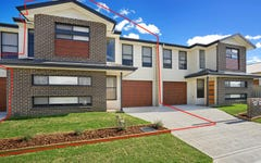 1/25A Asher Street, Georgetown NSW