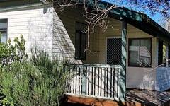 29-31 Oak Street, Bonalbo NSW