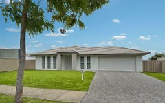 38 Sovereign Circuit, Pelican Waters QLD