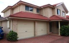 1/620 George Street, South Windsor NSW