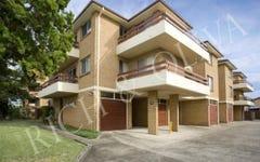 6/6-8 Sudbury Street, Belmore NSW