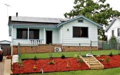71 Tobruk Avenue, Muswellbrook NSW