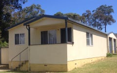 1a Woodhill Street, Old Erowal Bay NSW