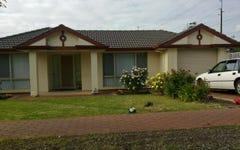 2 Meadowbank Terrace, Northgate SA