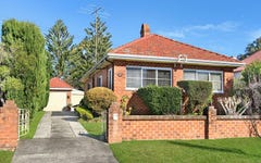 15 Parsons St, West Wollongong NSW