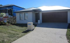31 Beaufort Crescent, Ormeau Hills QLD