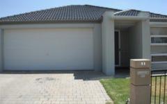 11 Rothbury street, Andrews SA