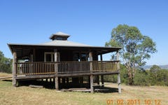 Address available on request, Dungog NSW