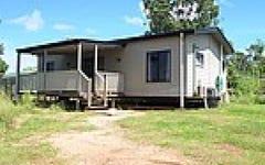 270 Cragborn Road, Katherine NT