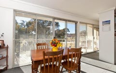 12/1 Chifley Place, Chifley ACT