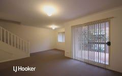 20/34-38 Park Avenue, Burwood NSW