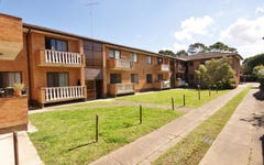 6/10 Childs St, Lidcombe NSW