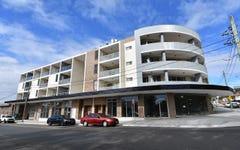 2nd floor/101 clapham road, Sefton NSW