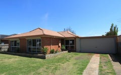 4 Strachan Place, Melton South VIC