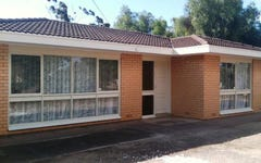 Lot 36 Broadacres Drive, Penfield Gardens SA