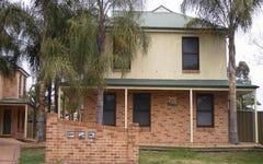 2/206-208 DERBY Street, Penrith NSW