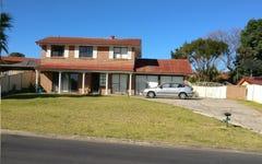 42 Currawong Street, Ingleburn NSW