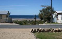 27 Hosking Road, Tiddy Widdy Beach SA