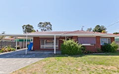 498 High Road, Lynwood WA