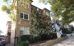 12/9-11 St Paul Street, Randwick NSW