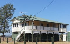 Address available on request, Marburg QLD