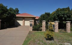 3 Fairview Street, Dubbo NSW