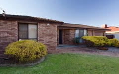 Address available on request, Greenbank QLD