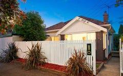 32 Highgate Street, Bexley NSW
