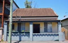 22 Dent Street, Islington NSW