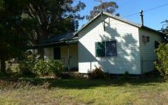 18 Strickland St, Merrygoen NSW