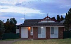 19 Burgundy Street, Muswellbrook NSW