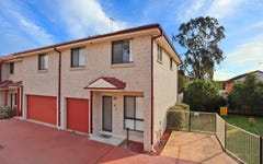 20/30 Hillcrest Road, Quakers Hill NSW