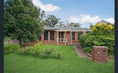 38 Stronach Avenue, East Maitland NSW