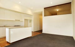 309/23 Corunna Road, Stanmore NSW