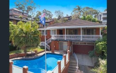 4 Valley road, Padstow Heights NSW