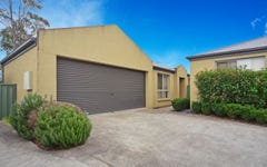 7/115 Hillcrest Avenue, South Nowra NSW