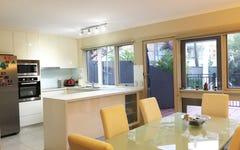 4/35 Arthur Street, Lavender Bay NSW