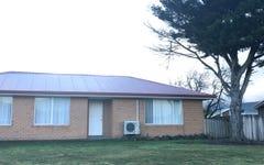 50 Fairfax Terrace, New Norfolk TAS